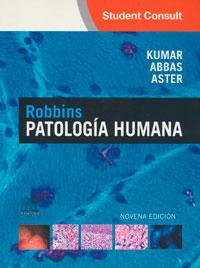 traducción médica de la patología humana 9ª