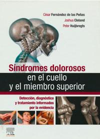 producción editorial de los síndromes dolorosos en cuello y cabeza