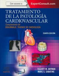 traducción médica del tratamiento de la patología cardiovascular