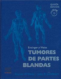 traducción médica de tumores de partes blandas